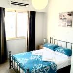 Elysia Park, Block 1/203, Paphos City