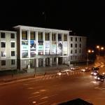 Laura's Apartment,  Cluj-Napoca