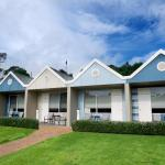Hotellbilder: Sorrento Beach Motel, Sorrento