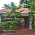 Greenroots Ayurveda, Alleppey