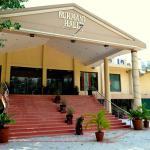 Kang's Nirvana Resorts & Spa,  Mahalpur