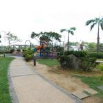 J Summer Residence, Kajang
