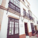 Hotel Pictures: Casa Rural Puerta del Sol, Arcos de la Frontera
