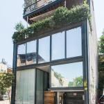 Psiri Apartment,  Athens