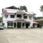Hotel Kavery, Kotamangalam