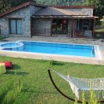 Villa Su,  Fethiye