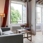 Apartments Cosy,  Paris