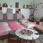 Guest house Ilhan, Mostar