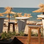 Bulgarienhus Chateu Valon Apartments,  Sunny Beach