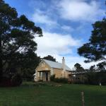 Φωτογραφίες: Old Drik Drik Schoolhouse Retreat, Drik Drik