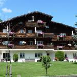 Hotel Pictures: Ferienhaus Soldanella, Münster