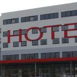 Fotografie hotelů: HB1 Hotel, Wiener Neudorf