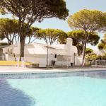 Hotel Pictures: Villa Calahonda - Pinares del Mar, Sitio de Calahonda