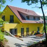 Hotel Pictures: Mezi Stromy, Brno