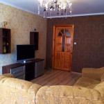 Apartment Pionerskaya 11,  Kaliningrad