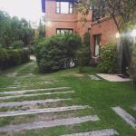 Hotel Pictures: Duplex Cariló, Carilo