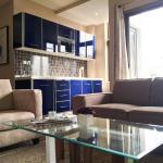 Hotel Pictures: Urban Suites Cotonou, Cotonou