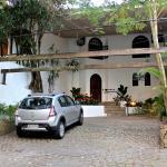 Casa Goldfeld, Rio de Janeiro
