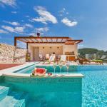 Apartments Villa Boban, Dubrovnik