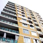 Levan's Apartment On Gorgasali, Batumi