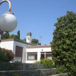 Bed and Breakfast Green Harmony, Porto San Giorgio