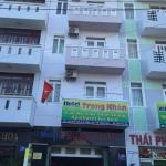 Trong Nhan Hotel,  Vung Tau