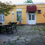 Guesthouse on Dobalauri 3, Tbilisi City