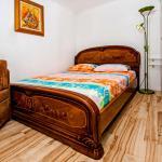 Apartment Sani, Rovinj