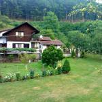 Hotellbilder: Villa Lalka, Ribarica