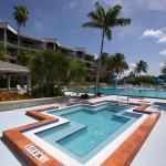 1800 Atlantic Suites, Key West