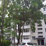 Summer apartment, Druskininkai