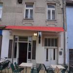 Zdjęcia hotelu: Apartment Bele IV, Bihać