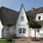 Ferienwohnung Witt Hingst,  Westerland