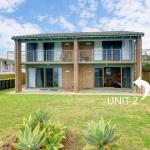 Hotellbilder: Sun & Surf Apartment, Aldinga