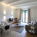 Apartaments Plaça Del Vi,  Girona