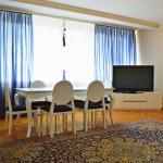 4-room apartment Kiev Opera view, Kiev