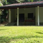 Dikwatta Holiday Resort,  Matara