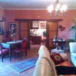 Letizia Sea Holiday Home, Avola