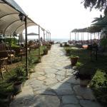 Fethiye Erciyes Otel,  Fethiye