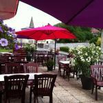Hotel Pictures: Les Jolis Coeurs, Thiéfosse