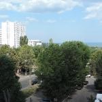 Oskar,  Chernomorsk