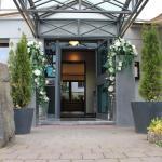 Hotel Pictures: Hotel Zum Wolf, Roetgen