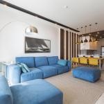Apartments Actor Galaxy,  Sochi