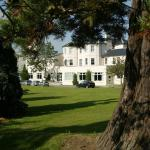 Hotel Pictures: Mercure Maidstone Great Danes Hotel, Maidstone