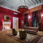 Marshal Marmont Residence, Split