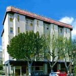 Hotel Napoleon,  Rimini