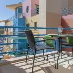 Stunning Marina View apartment,  Albufeira