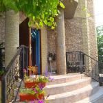 On Drumul Taberei Guest House, Chişinău