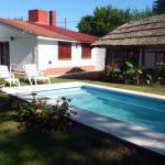 酒店图片: La Casa de Jorge, Alta Gracia