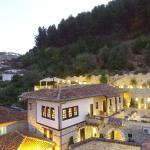 酒店图片: Hotel Vila Aleksander, Berat